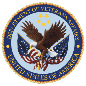 US-DeptOfVeteransAffairs-Seal-Large