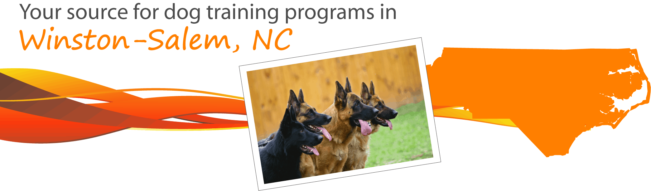 dog-training-winston-salem-