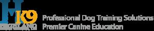 Highland Canine Training LLC