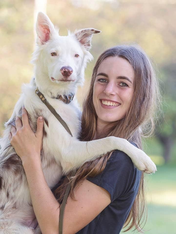 Amber Seibsen